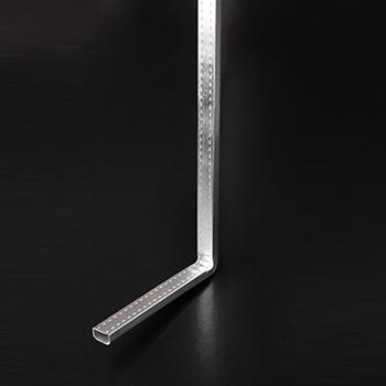 产品介绍自动化玻璃加工设备应用类别产品吸顶代理中空玻璃铝中原音箱飞利浦6w图片